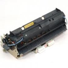 Lexmark Fuser Assembly for T616, T614, 110 Volt Reconditioned