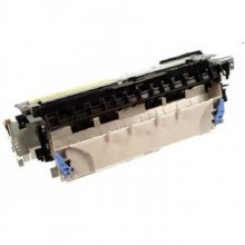 HP Fuser Assembly for HP LaserJet 4100 Printer Series RECONDITIONED