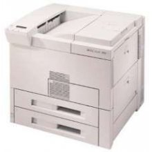 HP LaserJet 8100 Laser Printer RECONDITIONED