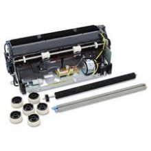 Lexmark 40X0100 Reconditioned Fuser Maintenance Kit 110V