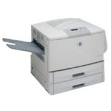 HP LaserJet 9000N Laser Printer RECONDITIONED