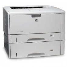 HP LaserJet 5200DTN Laser Printer RECONDITIONED