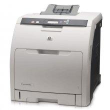 HP LaserJet 3800DN Color Laser Printer RECONDITIONED