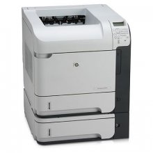 HP LaserJet P4015X Laser Printer RECONDITIONED