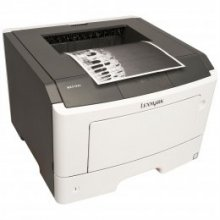 Lexmark MS310DN Laser Printer RECONDITIONED