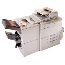 Konica Minolta Bizhub 7020 Reconditioned Copier