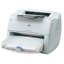 HP LaserJet 1200 Laser Printer RECONDITIONED