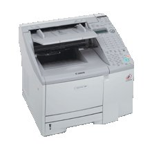Canon Laser Class 720i Fax Machine RECONDITIONED