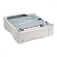 HP 500 Sheet Paper Tray and Feeder for P3005, M3027, M3035 RECONDITIONED