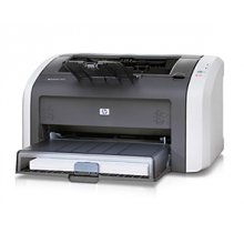 HP LaserJet 1012 Laser Printer RECONDITIONED