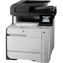 HP LaserJet M476DW MFP Color Laser Printer RECONDITIONED