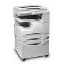 Konica Minolta Bizhub 7022 Reconditioned Copier