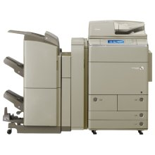 Canon ImageRunner Advance C7270  Color Copier