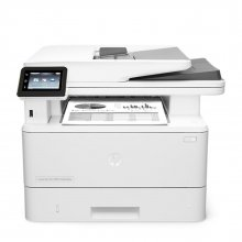HP LaserJet Pro  M426fdw Laser Printer RECONDITIONED