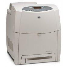 HP LaserJet 4600DN Color Laser Printer RECONDITIONED