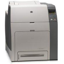 HP LaserJet 4700 Color Laser Printer RECONDITIONED