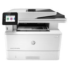HP  LaserJet Pro M428fdw MFP Printer