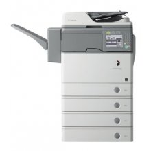 Canon ImageRunner 1730iF Copier