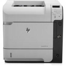 HP Enterprise 600 M603dn Laser Printer RECONDITIONED
