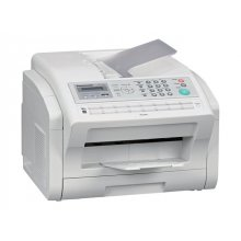 Panasonic UF 4500 Fax Machine