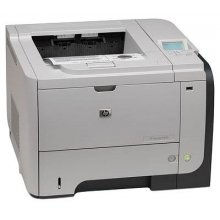HP LaserJet P3015DN Laser Printer RECONDITIONED