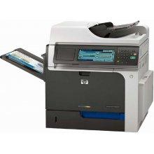 HP LaserJet CM4540 MFP Color Laser Printer