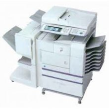 Sharp MX-M450U MF Digital Copier RECONDITIONED