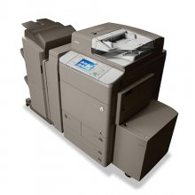 Canon ImageRunner Advance C7260 Color Copier