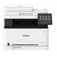 Canon ImageClass MF632Cdw Color Multifunction Printer RECONDITIONED