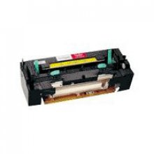 Lexmark Fuser Assembly for Optra C910/C912 Reconditioned