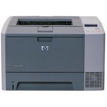 HP LaserJet 2430 Laser Printer RECONDITIONED