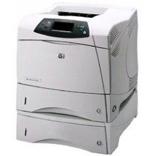 HP LaserJet 4200DTNS Laser Printer Like New