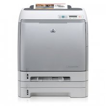 HP LaserJet 2605DTN Color Laser Printer RECONDITIONED