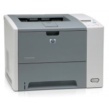 HP LaserJet P3005DN Laser Printer RECONDITIONED