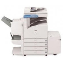 Canon ImageRunner 3320N Multifunction Copier RECONDITIONED