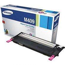 Samsung CLT-M409S Magenta Toner