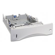 HP RM1-1088 Reconditioned Paper Tray for HP 4200, 4300, 4250, 4350 Series