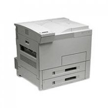 HP LaserJet 8000N Laser Printer RECONDITIONED
