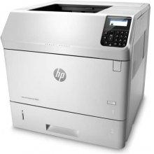 HP LaserJet Enterprise M605x Printer RECONDITIONED