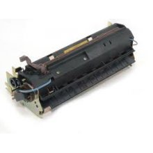 Lexmark Fuser Assembly for S1855,S1650,S1620,S1625, 110V Reconditioned