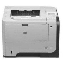 HP LaserJet P3015DN Laser Printer