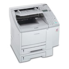 Canon Laser Class 730i Fax Machine RECONDITIONED