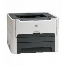 HP LaserJet 1320N Laser Printer FACTORY RECERTIFIED