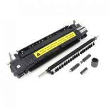 Maintenance Kit for HP LaserJet 4v & 4mv Reconditioned