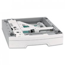 Lexmark 20G1218 Reconditioned 400 Sheet Universally Adjustable Tray