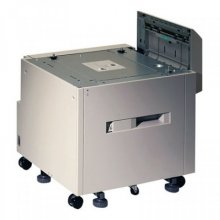 HP 2000 Sheet Paper Tray and Feeder for LaserJet 8000 / 8100 / 8150 / 8500 / 8550 RECONDITIONED