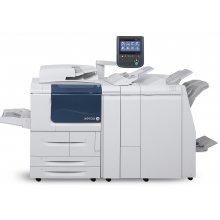 Xerox 700 Color Copier RECONDITIONED