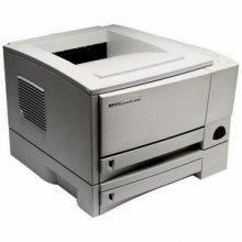 HP LaserJet 2100 Laser Printer RECONDITIONED