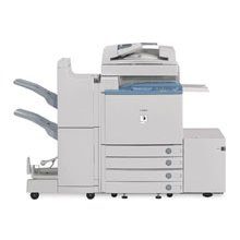 Canon ImageRunner C3200 Multifunction Copier RECONDITIONED