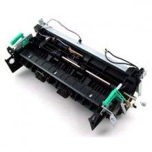 HP Fuser Assembly for HP LaserJet P2010 / P2014 / P2015 / M2727 Printer Series